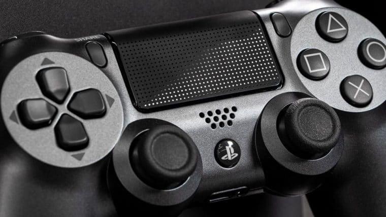 Sony revela que PlayStation 4 já vendeu 112,3 milhões de unidades