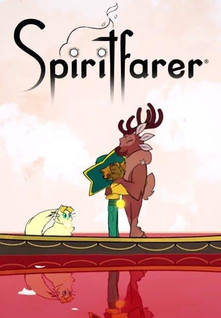 Spiritfarer | Review