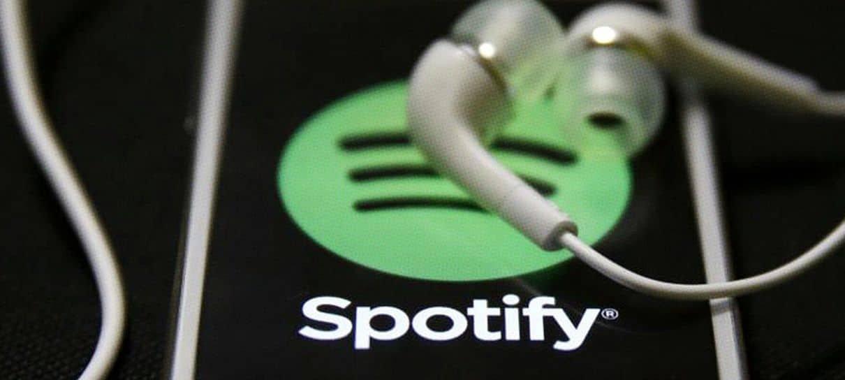 Spotify declara apoio para as ações da Epic Games contra Apple e Google