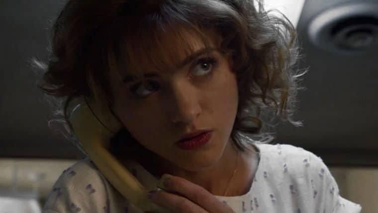 Stranger Things | Paralisação das gravações deixará a 4ª temporada ainda melhor, diz atriz