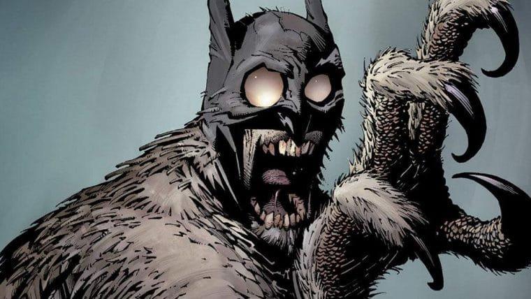 Teaser do novo jogo de Batman faz referência a Corte das Corujas