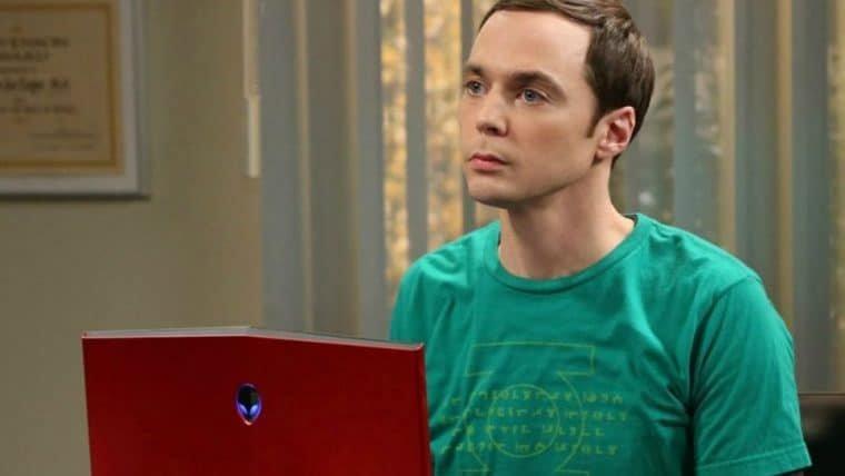 The Big Bang Theory | Jim Parsons conta o que motivou saída da série