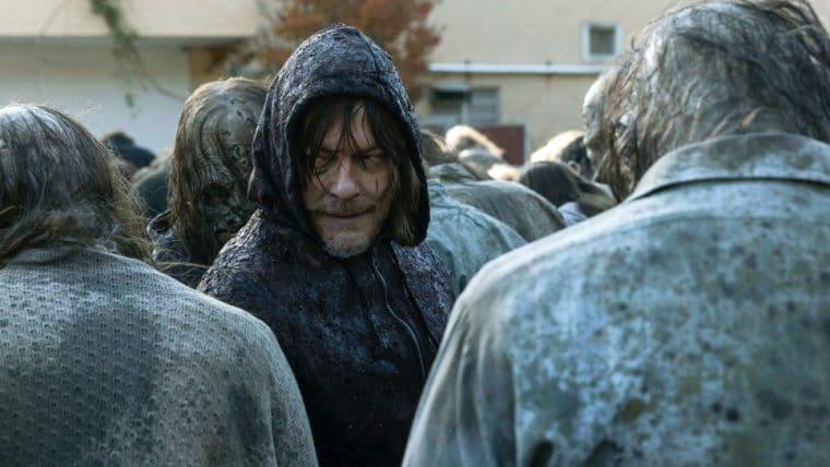The Walking Dead | Último episódio da 10ª temporada ganha imagens inéditas; confira