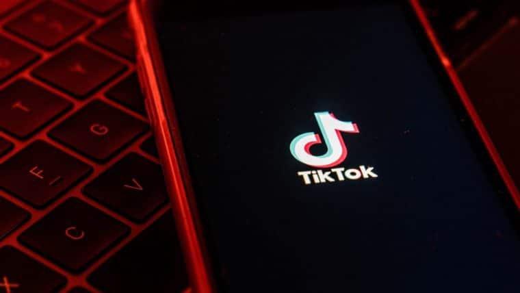 TikTok entrará com ação judicial contra governo dos EUA após proibição