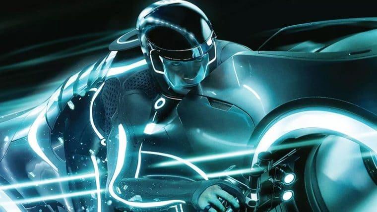 Tron 3 | Jared Leto pode ter revelado título do filme