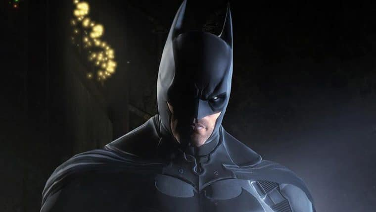 WB Games Montreal publica teaser misterioso que pode ser sobre próximo jogo do Batman
