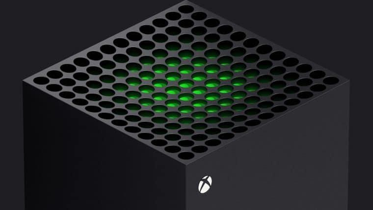 Xbox Series X tem lançamento confirmado para novembro de 2020