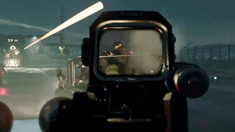 Call of Duty: Black Ops Cold War | Vídeo mostra trecho de missão da campanha