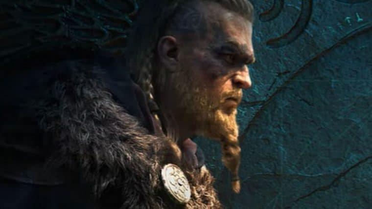 Assassin's Creed Valhalla | Trailer de história explica a expansão viking; assista