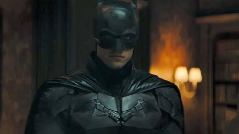 Batman | Confira versão dublada do teaser do DC FanDome
