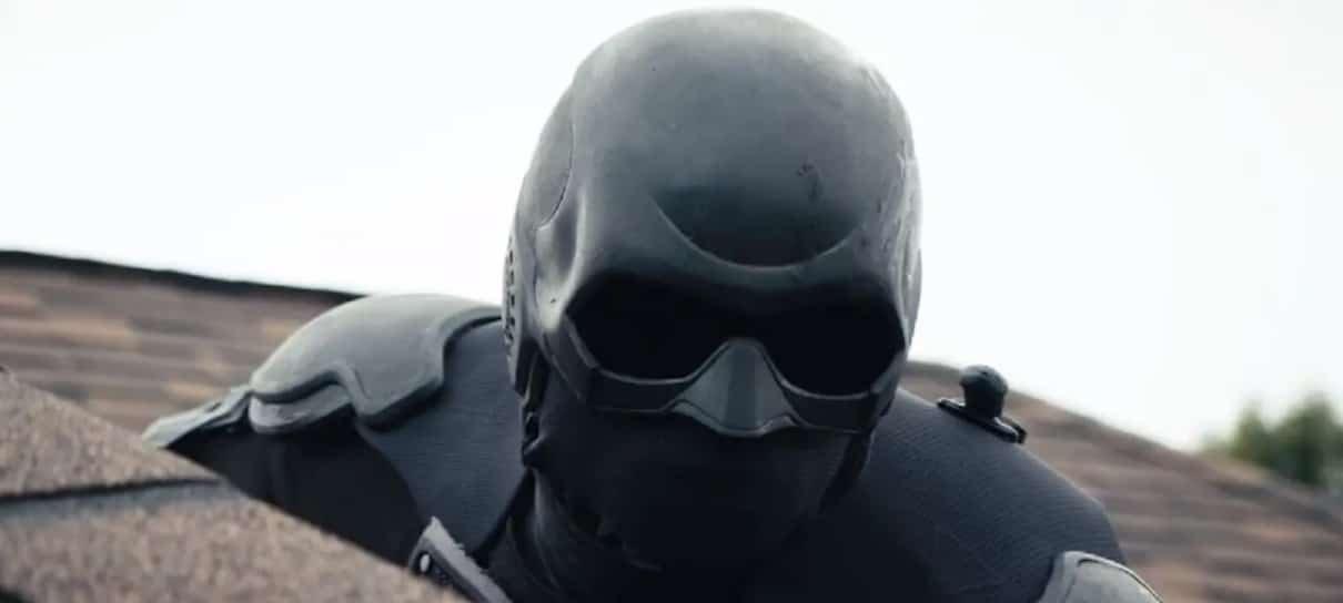 The Boys | Billy Butcher enfrenta Black Noir em prévia de novo episódio; confira
