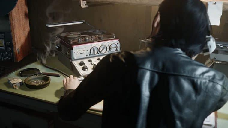 Call of Duty: Black Ops Cold War ganha vídeo destacando uso de ray tracing