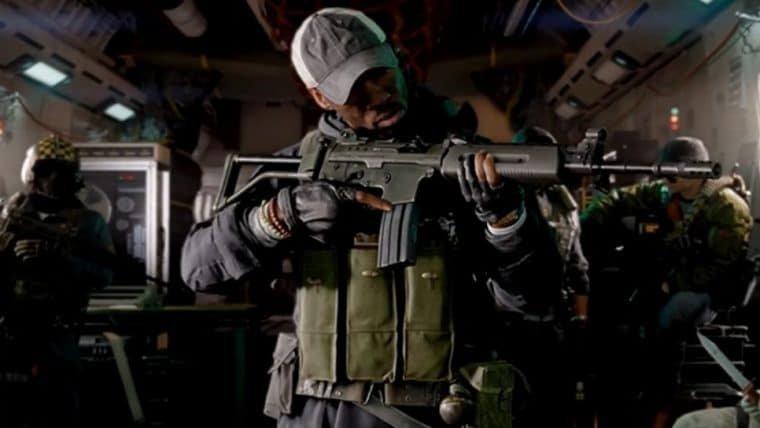 Call of Duty: Black Ops Cold War | Novo trailer apresenta multiplayer e datas do beta