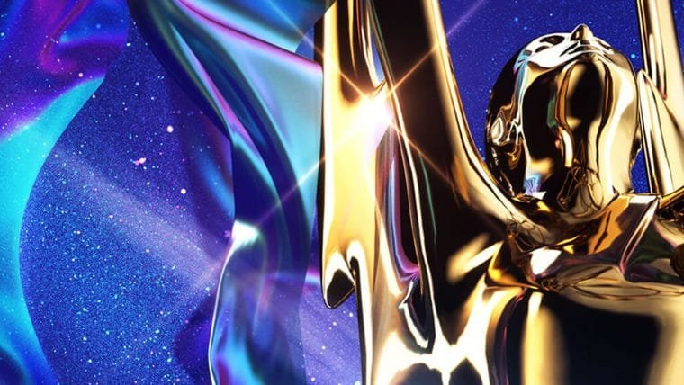 Como assistir ao Emmy 2020?