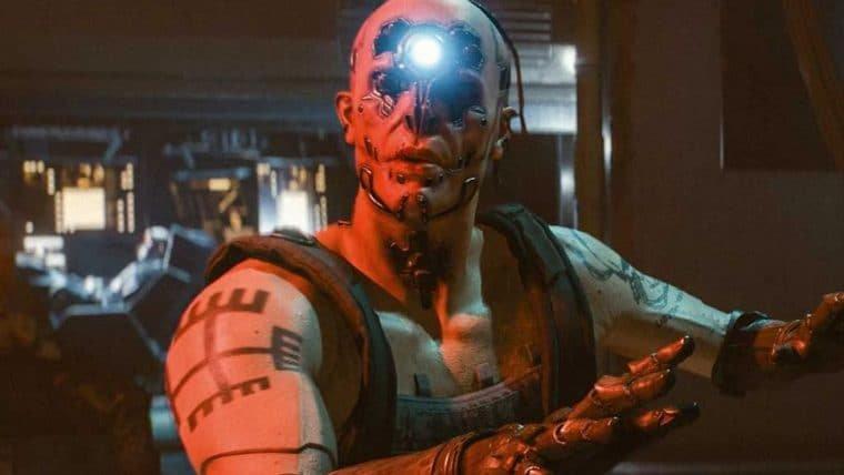 Cyberpunk 2077 | Cada missão foi estilizada de forma única, explica desenvolvedor
