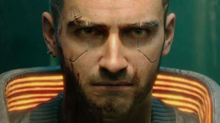 Cyberpunk 2077 terá microtransações apenas no modo multiplayer