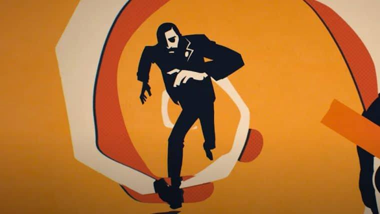 Deathloop   Novo trailer revela o objetivo do protagonista Colt