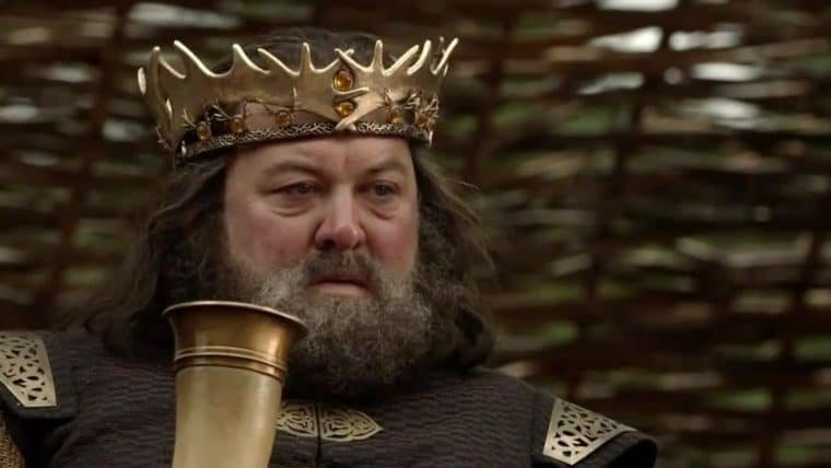 Game of Thrones | George R. R. Martin fala sobre a cena que menos gostou na série