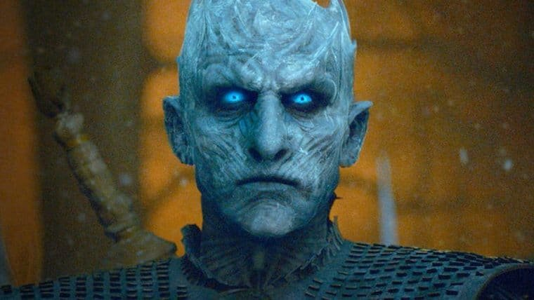 Game of Thrones | Kit Harington acreditava que Jon mataria o Rei da Noite, diz Maisie