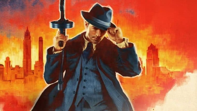 Mafia: Definitive Edition | Review