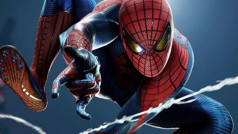 Marvel's Spider-Man Remastered | Vídeos exibem melhorias gráficas e novo visual do Peter
