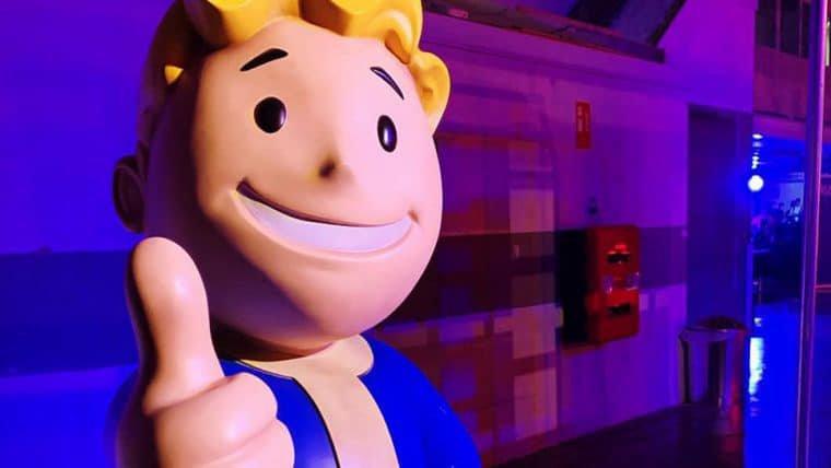 Microsoft pretende continuar comprando estúdios de games no futuro