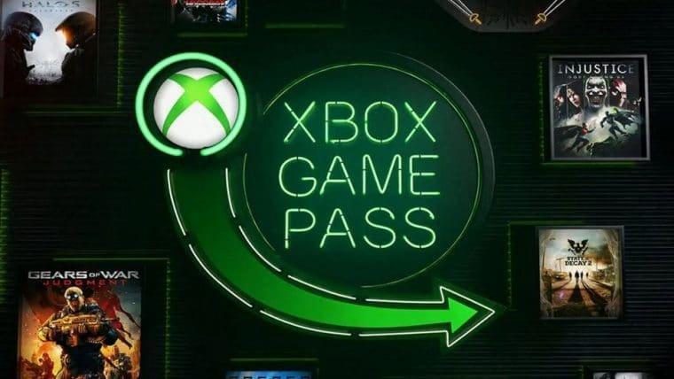 Microsoft revela que Xbox Game Pass alcançou 15 milhões de assinantes