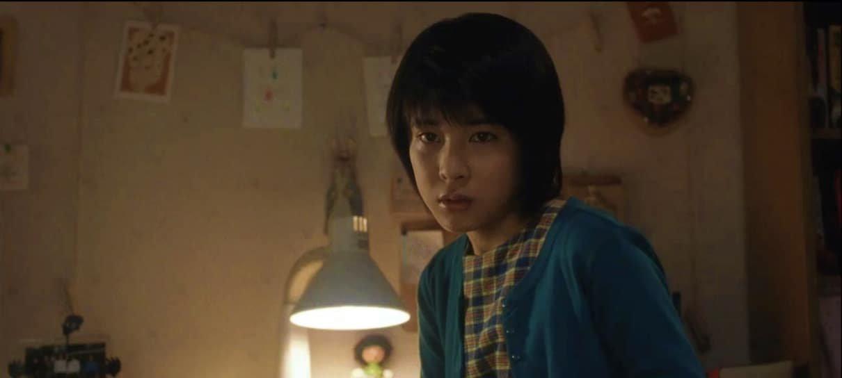 Yuko Takeuchi, atriz de Ring – O Chamado, morre aos 40 anos