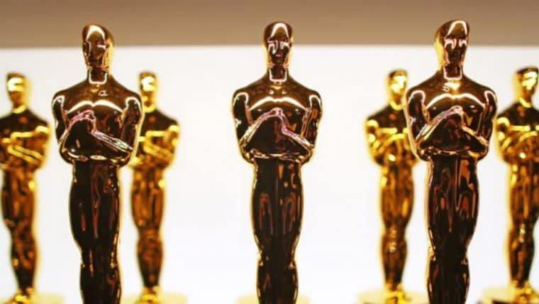 Oscar tem novas regras para aumentar representatividade na categoria Melhor Filme