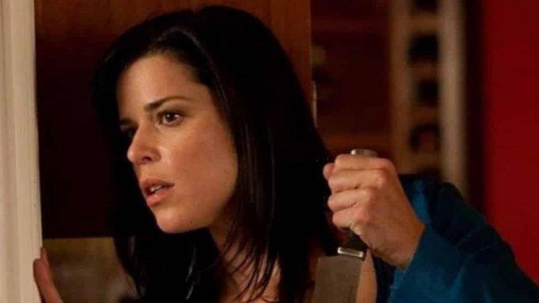 Pânico   Neve Campbell, a Sidney Prescott da franquia, é confirmada em novo filme
