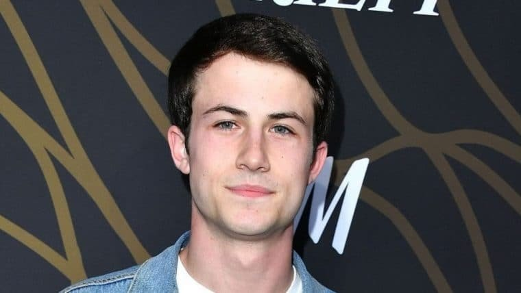 Pânico | Dylan Minnette, o Clay de 13 Reasons Why, entra para o elenco do novo filme