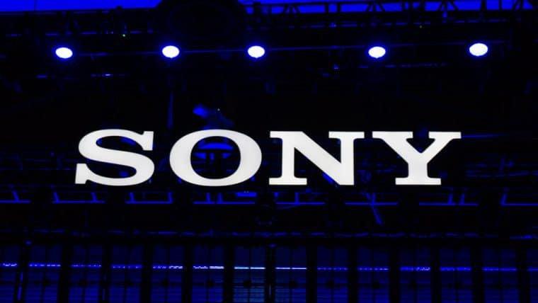 Sony fechará fábrica de Manaus em 2021
