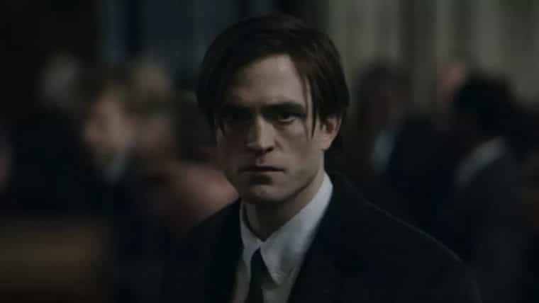 Batman | Robert Pattinson gosta de ideia de poder