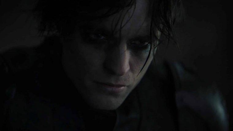 Batman tem as gravações suspensas porque Robert Pattinson está com coronavírus, diz site