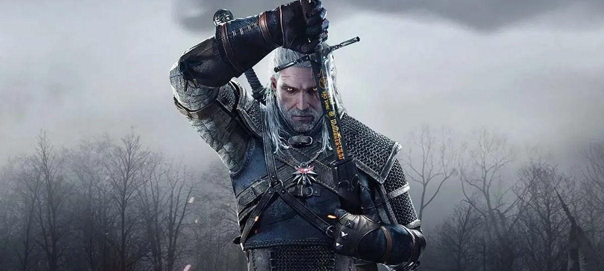 [Imagem: the-witcher-3-ps5-xbox.jpg]
