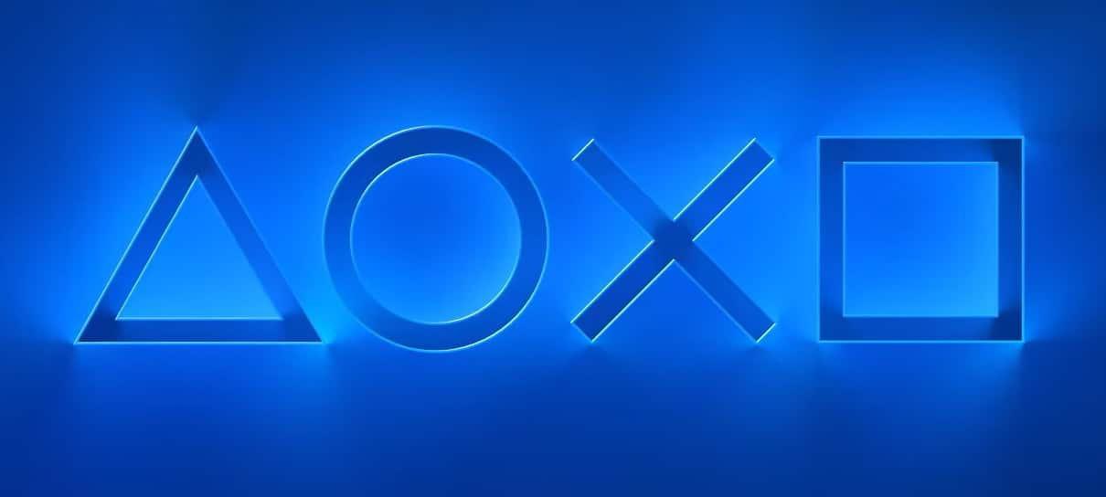 Tudo o que rolou no Playstation 5 Showcase