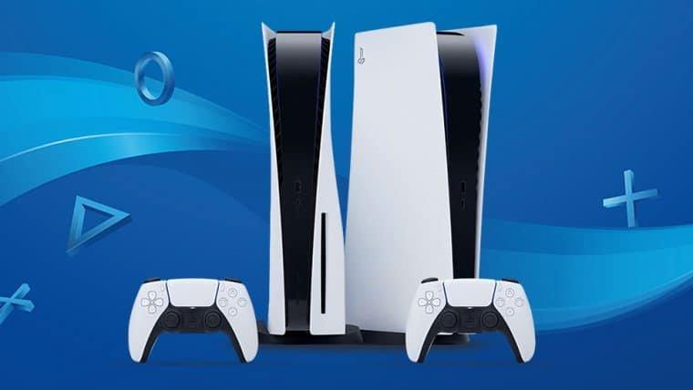 Tudo o que você precisa saber sobre o PlayStation 5