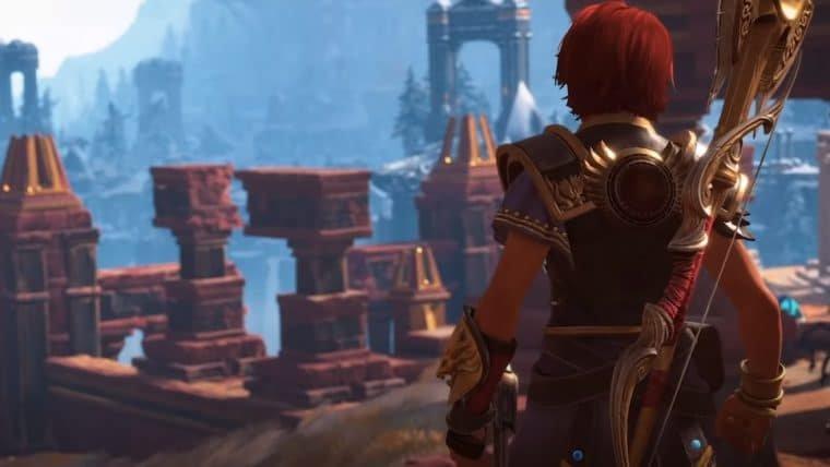 Ubisoft Forward é anunciada para 10 de setembro