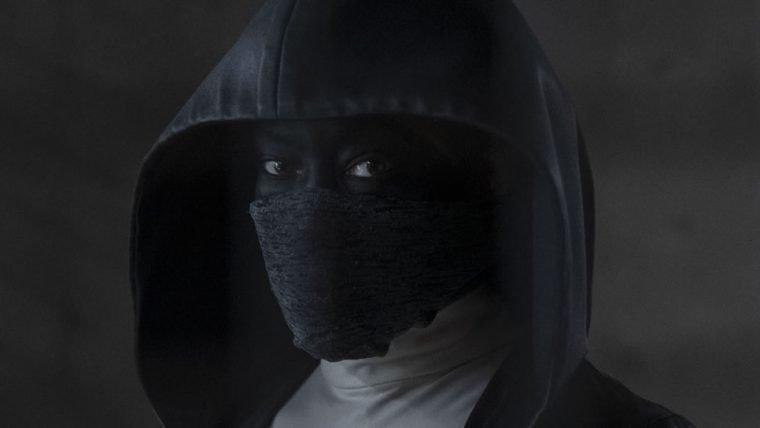 Watchmen é a Melhor Minissérie do Emmy 2020