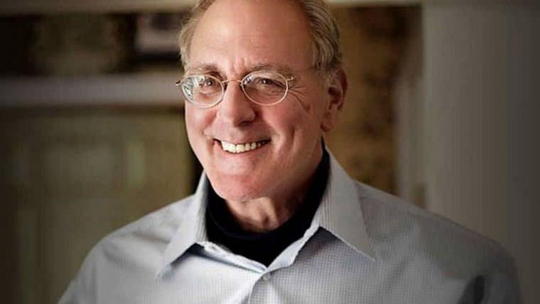 Winston Groom, autor de Forrest Gump, morre aos 77 anos