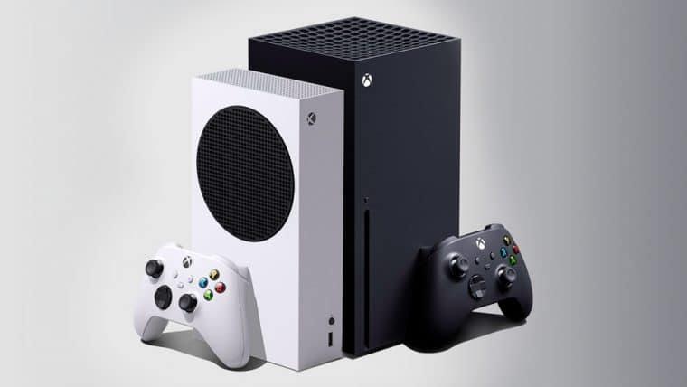 Xbox Series X Vs. Xbox Series S: quais as diferenças entre os consoles?