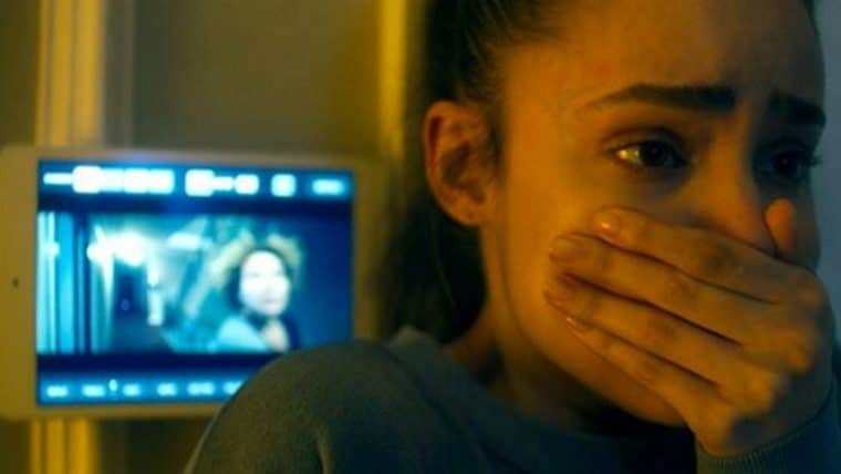 Songbird   Trailer do filme sobre coronavírus produzido por Michael Bay não tem explosões