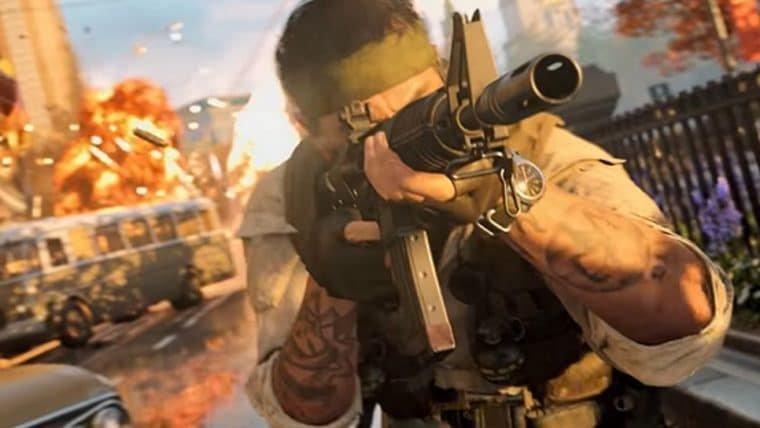 Call of Duty: Black Ops Cold War | Beta aberto do multiplayer ganha novo trailer