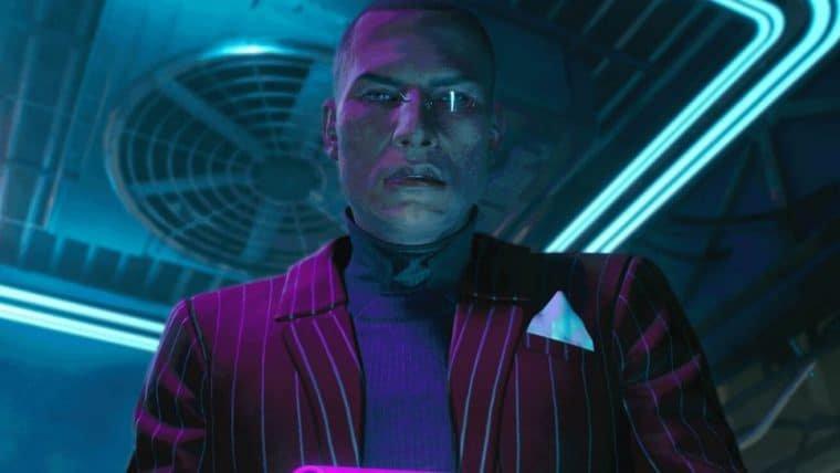 Cyberpunk 2077 foi adiado por conta das versões de PS4 e Xbox One, explica CD Projekt