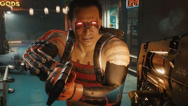 Cyberpunk 2077 | Maioria dos desenvolvedores não sabia que o jogo seria adiado de novo