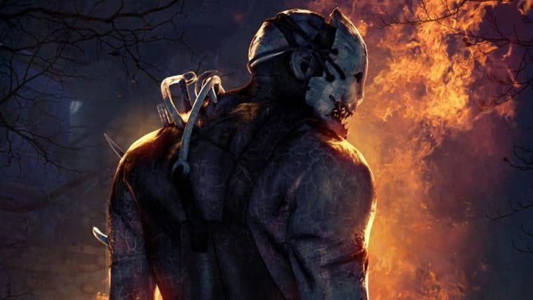 Dead By Daylight está gratuito por tempo limitado no PC