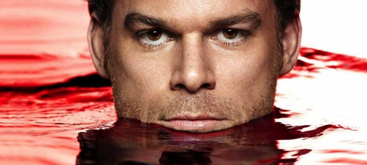 Dexter | Novos episódios não vão ignorar os acontecimentos da série original