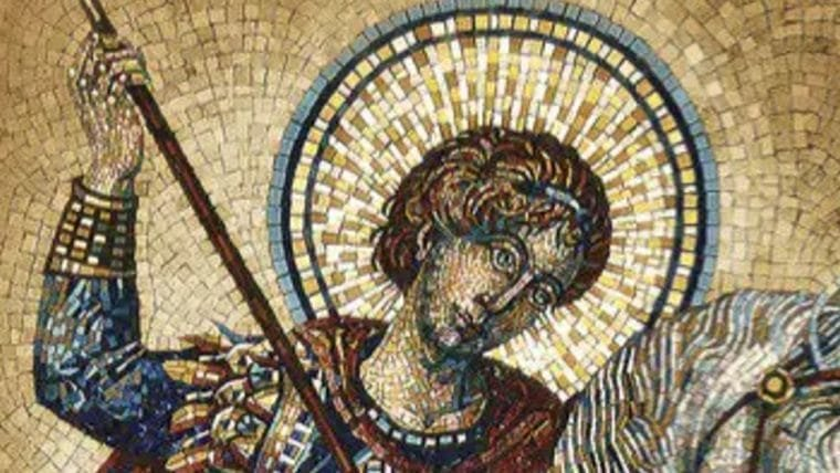 Santo Guerreiro: Roma Invicta, novo livro de Eduardo Spohr, já está em pré-venda