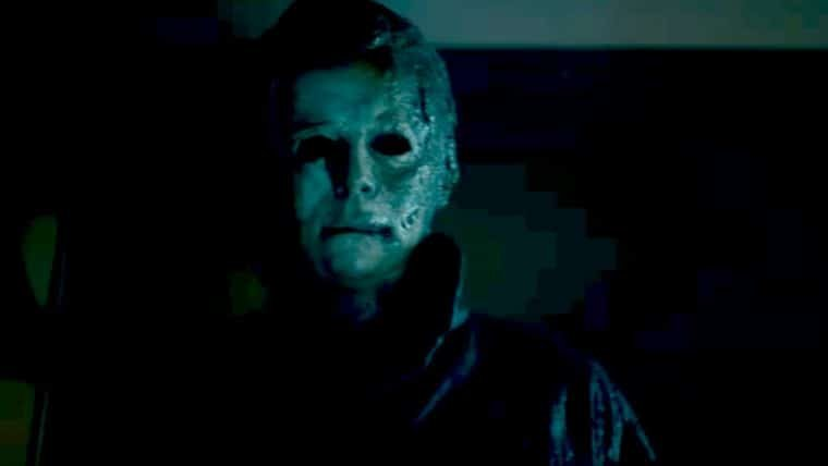 Halloween Kills | Michael Myers está de volta em novo teaser; assista
