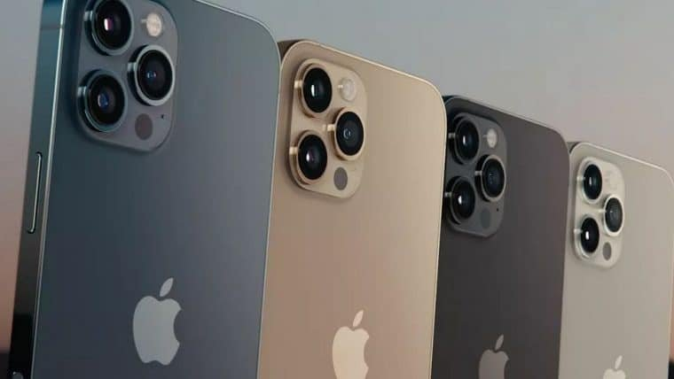 Apple é notificada pelo Procon-SP pela venda de iPhones sem carregador